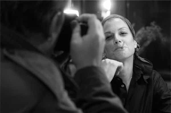 Image du film 3 jours à Quiberon
