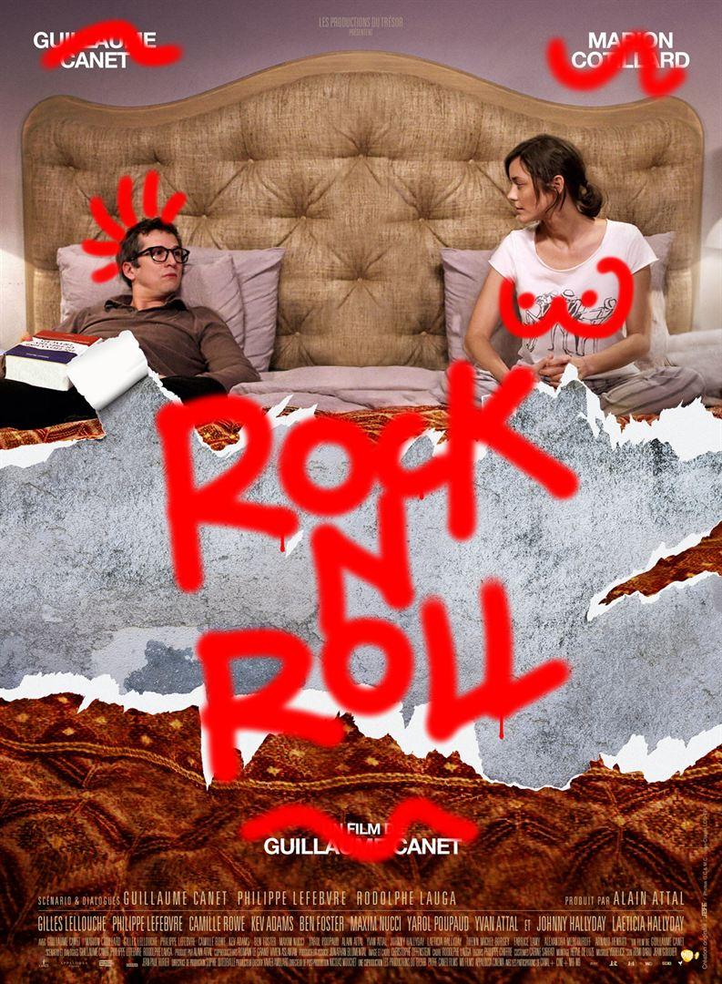 Image du film rock-n-roll